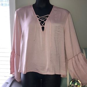 🆕 Listing Charlotte Russe Blouse